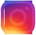 Besucht uns auf Instagram